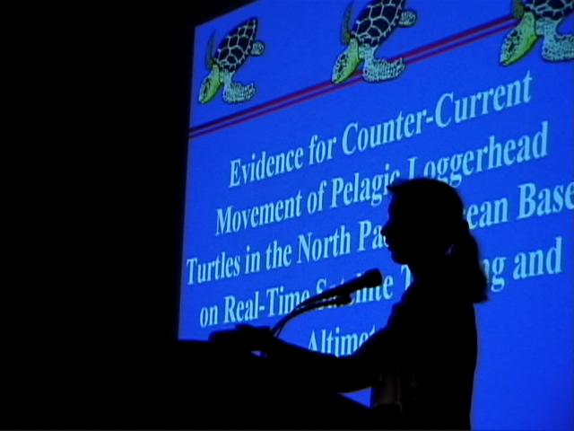 Advances in paper conservation research conference